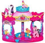 My Little Pony Моя маленькая пони | Девушки Эквестрии Equestria Girls