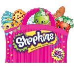 Шопкинс игрушки Shopkins