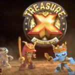 Treasure X | В поисках сокровищ