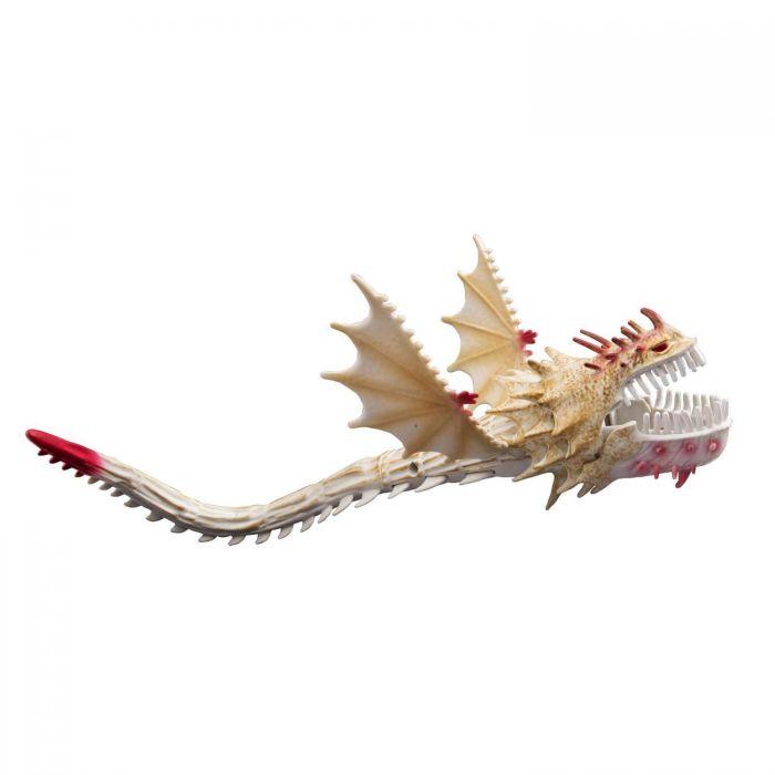 Игрушка Драконы Кричащая смерть Screaming Death Dragon Action 66550/3