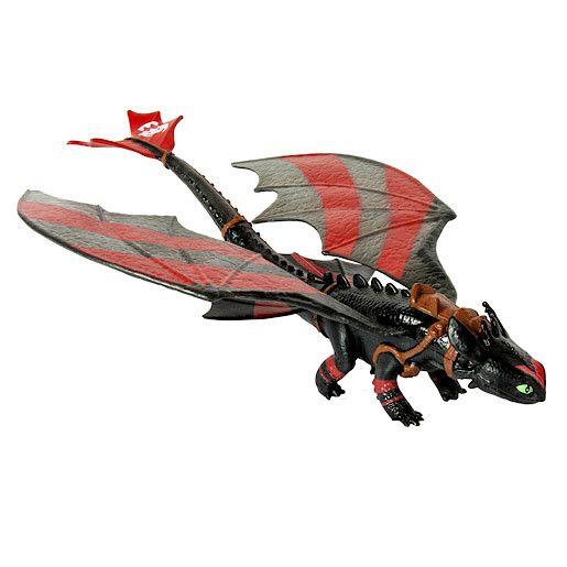 Dragons Дрэгонс Боевые драконы 66574/4