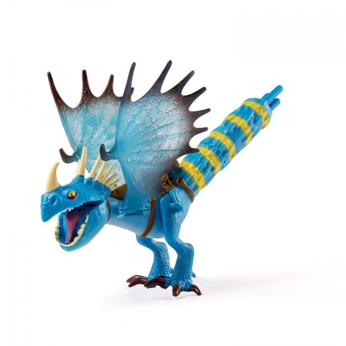 Игрушки Драконы Громгильда Dragon 2 Stormfly 66574 /7