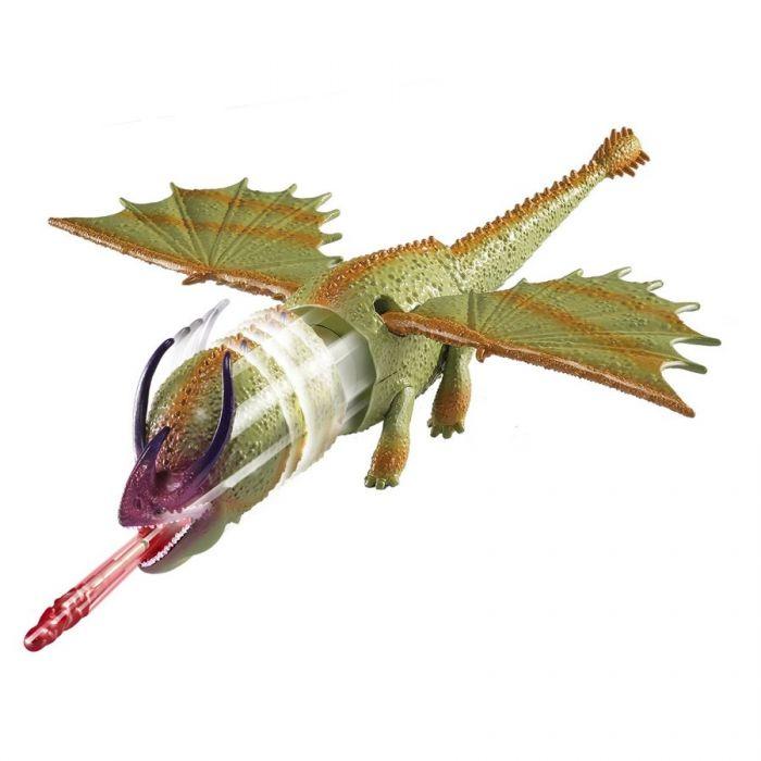 Игрушка Драконы 2 Skullcrusher Dragons 66574 /13