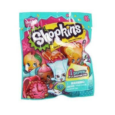 Фигурка Шопкинс Shopkins 56082