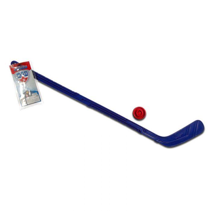 КХЛ. Набор Юный хоккеист (1 клюшка + 1 шайба) 267KHL