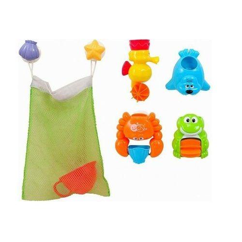 Игрушки для ванной Друзья Play2399