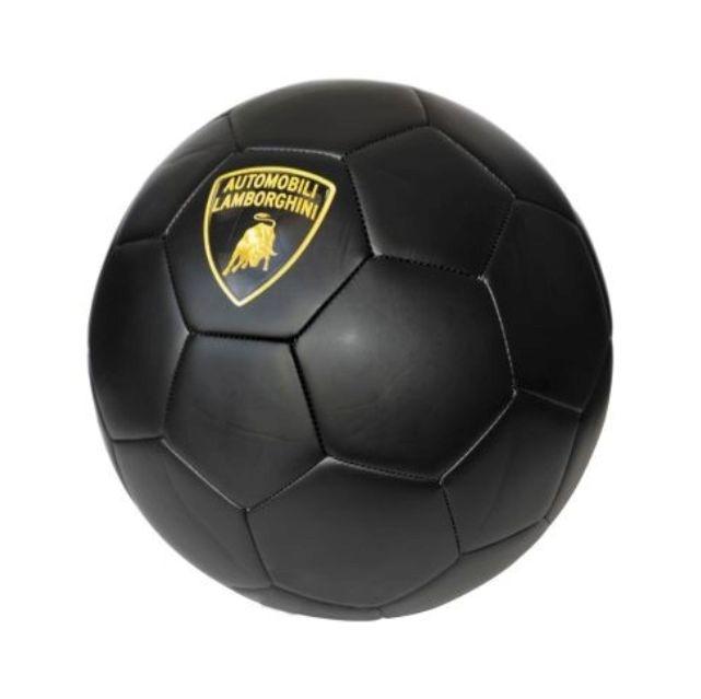 Мяч футбольный Lamborghini LB3ME
