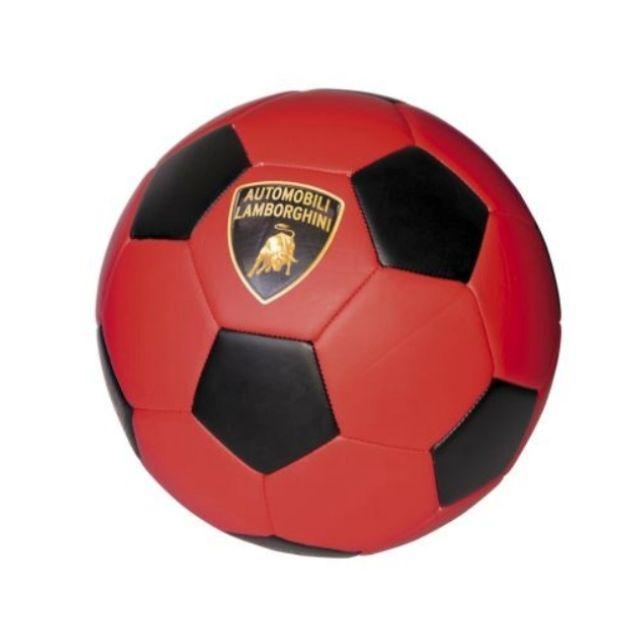 Мяч футбольный Lamborghini LB3MR