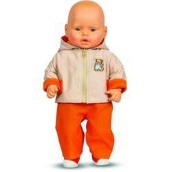 Кукла Весна Владик 3 53 см В1018