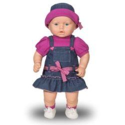 Кукла Весна Влада 2 53 см В1169