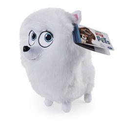 Тайная жизнь домашних животных Гиджет 30 см Secret Life of Pets 72805_gidget
