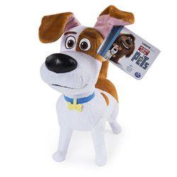 Тайная жизнь домашних животных Макс 30 см Secret Life of Pets 72805_max