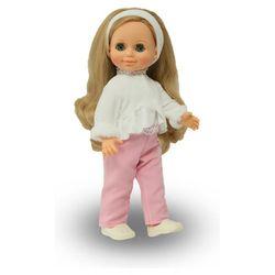 Говорящая кукла Анна 15, 42см Весна В2912/о
