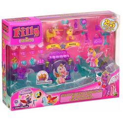 Filly Игровой набор Филли Звезды M081037-3850