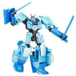 Трансформер Автобот Дрифт Ледяной удар Autobot Drift Blizzard Strike B0070H/5598