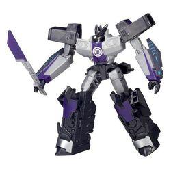 Трансформер Мегатронус Роботы под прикрытием Megatronus B0070H/4687