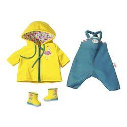 Baby Born Одежда для куклы Беби Бон Осенняя пора 822-548