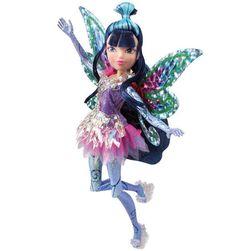 Кукла Винкс Муза Тайникс Школа волшебниц 28 см IW01311500
