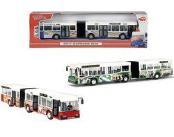 Игрушка Городской автобус экспресс Dickie 40 см 3827000