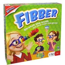 Игра Фиббер Fibber 34545