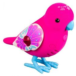 Игрушка интерактивная птичка Little Live Pets Чудо жемчужинка 28232
