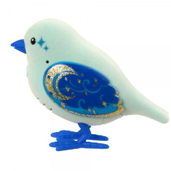 Игрушка птичка поющая Little Live Pets Лунная Молли 28222