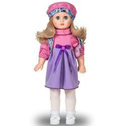 Весна кукла говорящая Марта Незабудка 5 41 см В2409