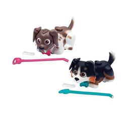 Игрушка собачки на поводке Pet Parade PTD01111/1