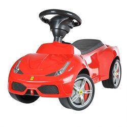 Машинка каталка Rastar Феррари 458 Speciale 83500 красный
