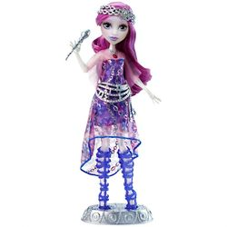 Монстер Хай кукла Ари Хонгтингтон поет Monster High DYP01