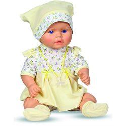 Весна кукла Влада 5 53см  В1913