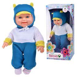 Кукла мальчик Малыш 7  30см В69