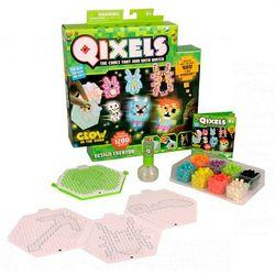 Набор для творчества 3D Квикселс Дизайнер Qixels Q87044