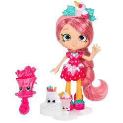 Шопкинс кукла Люси смузи Shopkins 56563/56405
