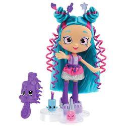 Шопкинс кукла Глянцевая Полли Shopkins 56563/56404