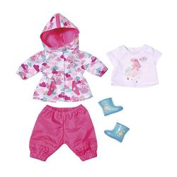 Одежда для куклы Беби Бон Baby born Zapf Creation 823-781