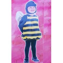 """Костюм детский """"Пчелка"""" Е3359"""