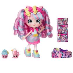 Шопкинс кукла Кэнди Свитс  Shopkins Candy Sweets Wild Style 56926