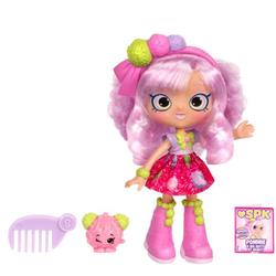 Шопкинс кукла Помми Shopkins Pommie 56934
