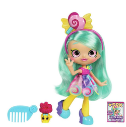 Шопкинс кукла Лолита Попс Shopkins Lolita Pops 56936