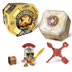 Игровой набор Treasure X В поисках сокровищ №18 41500