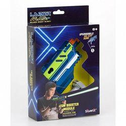 Детское оружие Набор Модуль зелёный +15 м и Рукоятка 86850-1