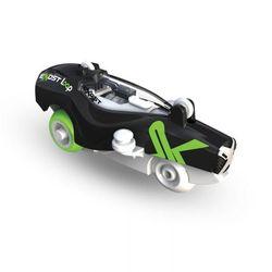 Silverlit Трек машинка супер скоростная с пультом 1 машина + 1 пульт 20230