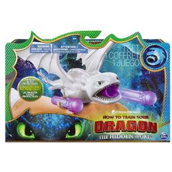 Dragons  Бластер - браслет Дневная фурия Как приручить дракона 3 66627