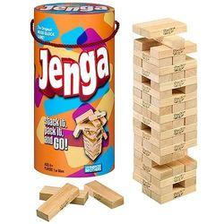 Дженга Jenga 53557