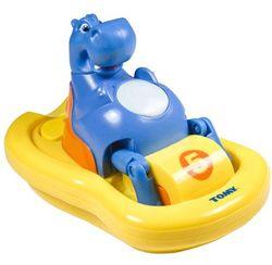 Tomy Игрушка для ванной Бегемотик 2161