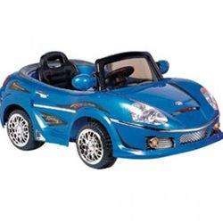 Электромобиль Roadster Z698R