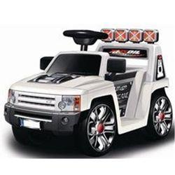 Электромобиль Land Rover 6V
