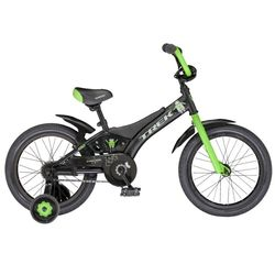 """Велосипед Trek Jet 16"""" 2014"""