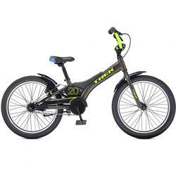 """Велосипед двухколесный Trek Jet 20"""" 2014"""